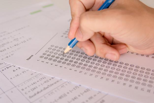 Gode råd til håndtering af eksamensangst