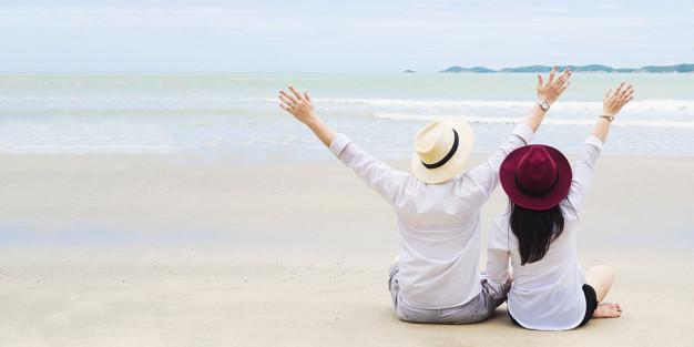 Drømmer du om en ferielejlighed i Sydspanien?