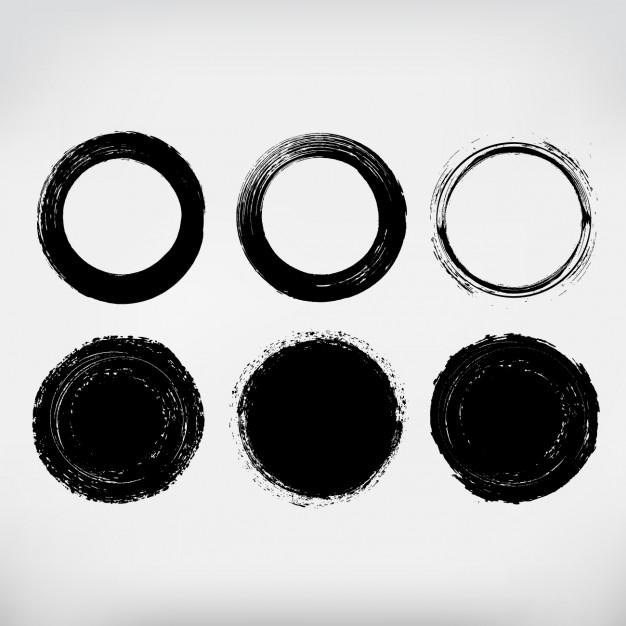 epoxy, epoxymaling, epoxybelægning