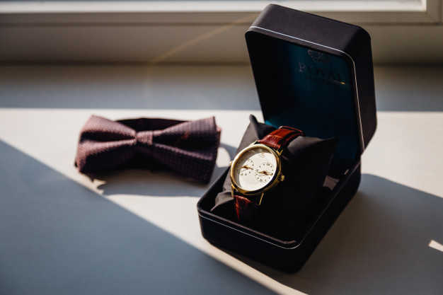 Garmin MARQ – Mere end bare et smartwatch