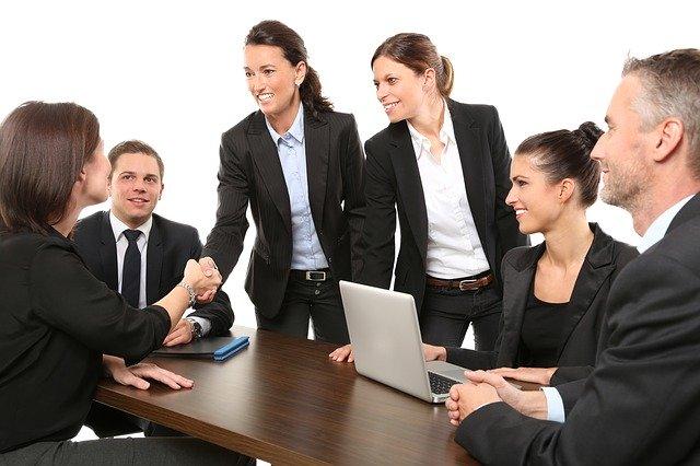 Mangler du en SAP S/4 Hana konsulent?