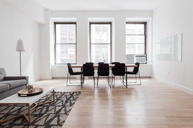 Guide: Sådan giver du de gamle møbler nyt liv